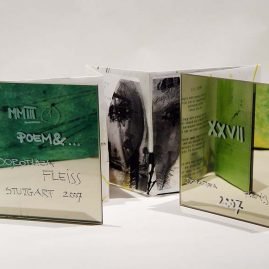 MMIII. ( 1. ) & XXIV
